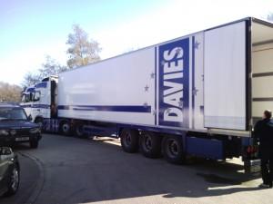 Davies International 01