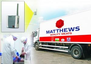 Matthews Meats Montage v2