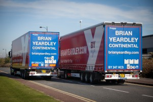 841114 Krone - Brian Yeardley hits high point as Krone Trailers deliver to new markets (1)
